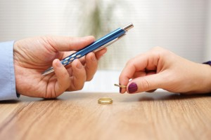 As a rule, when adultery caused the divorce, courts are reluctant to order the victim spouse to pay maintenance, especially on a permanent basis.