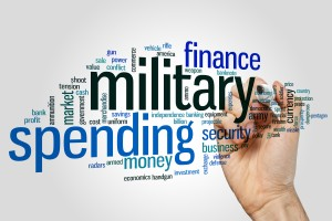 A military lawyer can use a LES to advise his or her client about their financial situation both before and after a divorce.