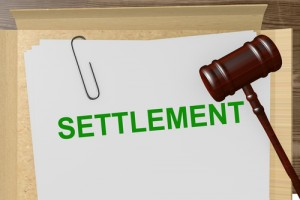 The language of the divorce decree can reduce the chance that the bankruptcy court discharges the debt.