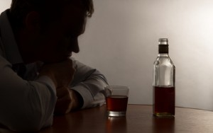 Alcohol abuse is connected to increased aggression and marital violence that tends to be more severe and even likely to result in injury.