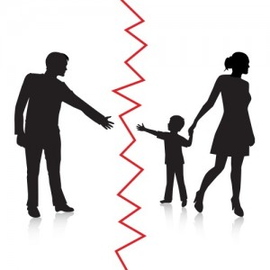 Sometimes PAS is intentional with one parent intent on severing the child's relationship with the other parent, but sometime PAS is innocent or unconscious.