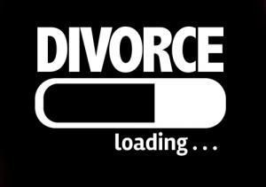 Social media gives divorce lawyers access to information that reveals a person's state of mind, or proves communication happened, or gives evidence of actions.