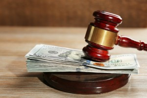 A court custody evaluation costs between $1,000 and $2,500, compared with $10,000 or more for a private evaluation.