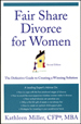 Fairshare Divorce for Women