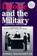 Divorce & the Military II