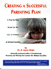 Creating a Successful Parenting Plan