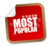 Most Popular Books