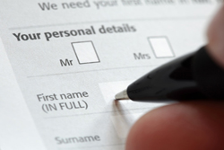 changing your name after a divorce is a very personal decision and a complicated process